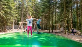 Adventure Forest Sommerberg